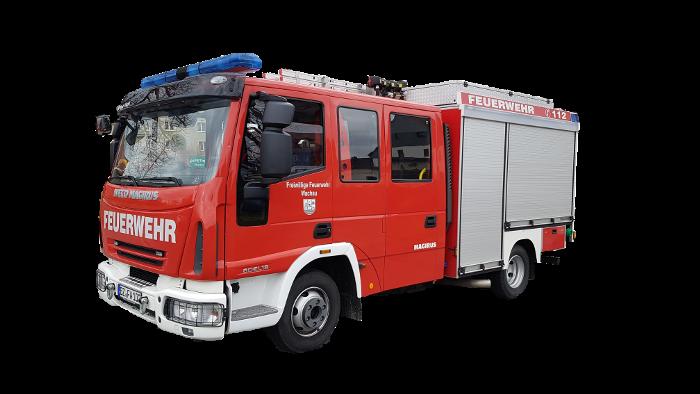 LF10 Wachau
